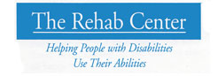 Easter Seals Rehab Center